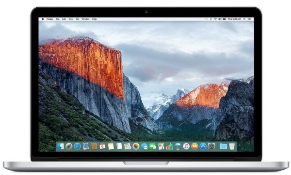 "Apple MacBook Pro 13"", DISPLAY NEU"