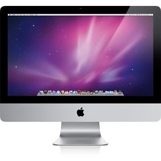 """Apple iMac 21.5"""", Modell 12.1"""