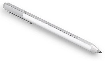 Microsoft Surface Pen, Modell 1710