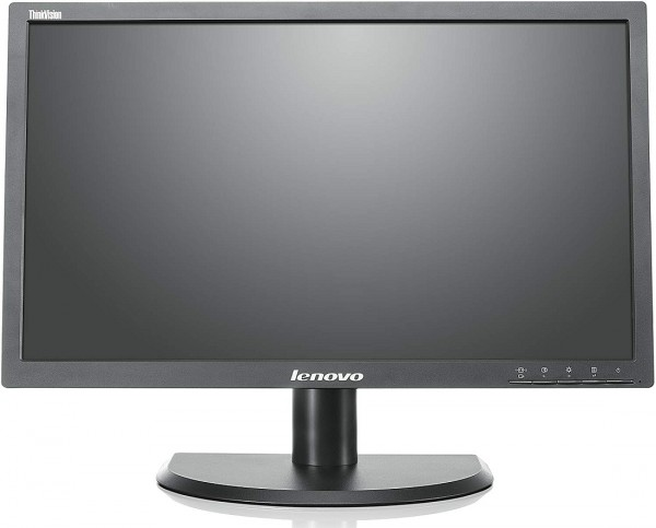 Lenovo ThinkVision T2323p