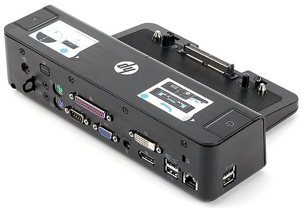 HP Docking-Station HSTNN-i11X