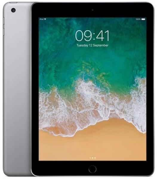 "Apple iPad 9.7"" (6. Generation), 128 GB"