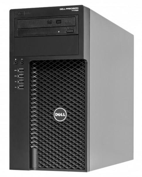 Dell Precision T1700 Workstation-Tower