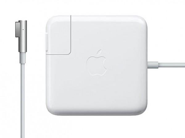 Apple MagSafe Netzteil, 85 Watt, NEU