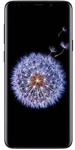 Samsung Galaxy S9+, 64 GB