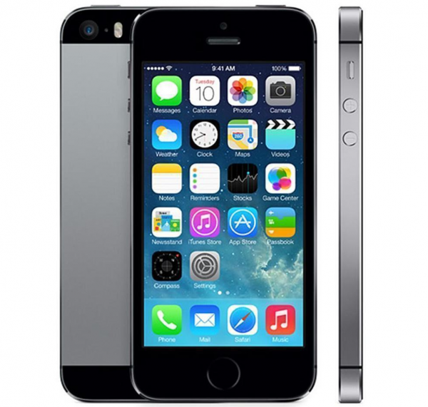 Apple iPhone 5s, 32 GB