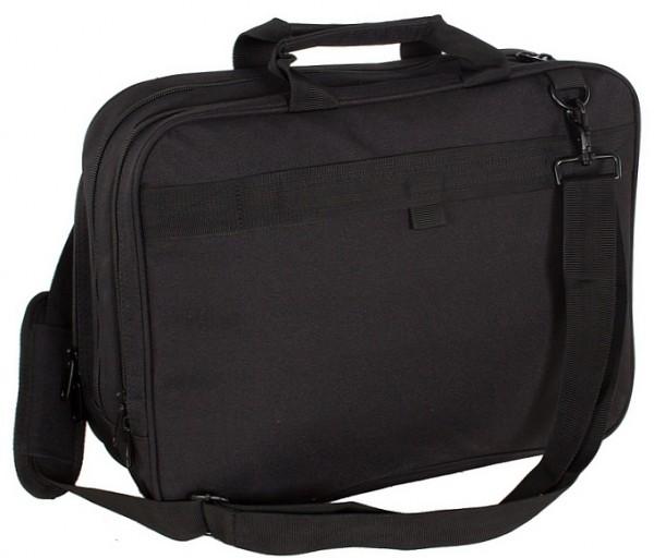 """Notebook-Tasche bis 14.1"""""""