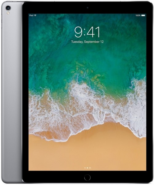 Apple iPad Pro 12.9, 64 GB (Modell A1670) (B)