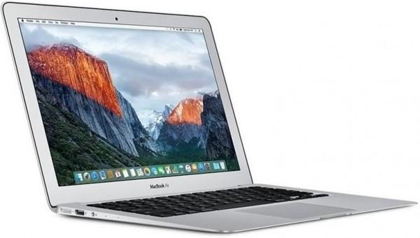 "Apple MacBook Air 13"", Modell 7.2, Core-i7"