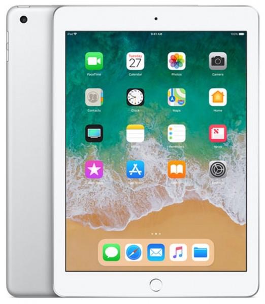 "Apple iPad 9.7"" (6. Generation), WIFI+Cellular"
