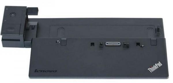 Lenovo ThinkPad Ultra Dock 40A1 (ohne Schlüssel)