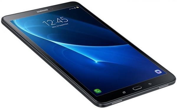 Samsung Galaxy Tab A, LTE (SM-T585), 16 GB