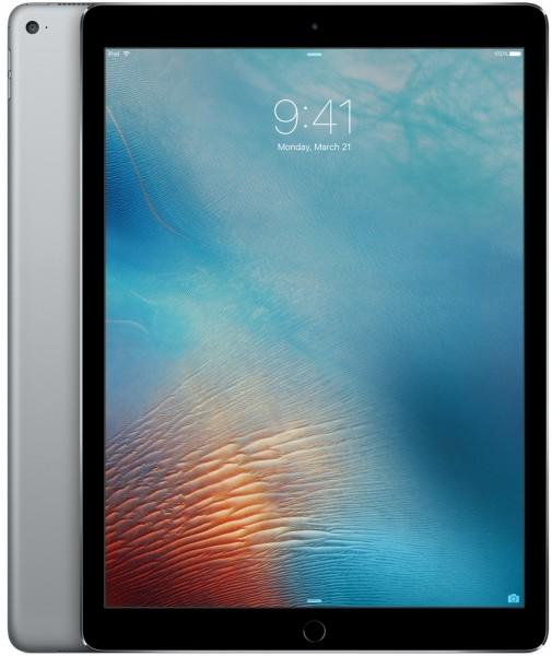 Apple iPad Pro 12.9, 32 GB