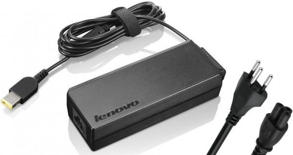 Lenovo ThinkPad Netzteil, 90W