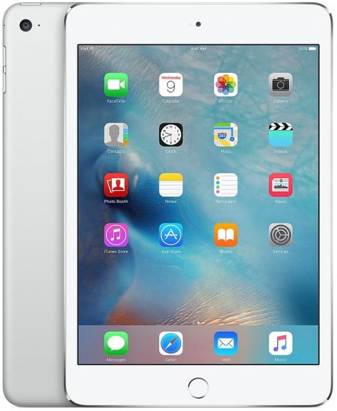 Apple iPad Mini 4, 128 GB