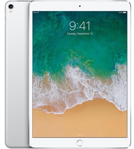 Apple iPad Pro 10.5, 64 GB