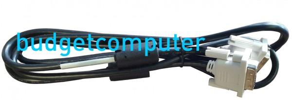 DVI-Kabel, Neuware