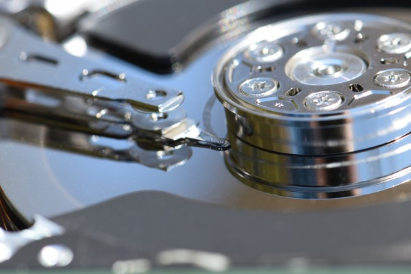 """500 GB SATA Harddisc / Festplatte 3.5"""""""