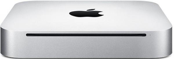 Apple Mac Mini, Modell 4.1